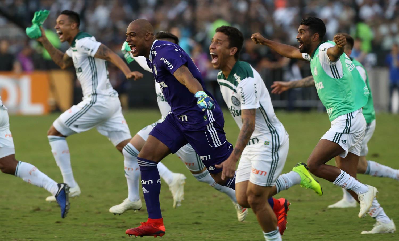 9c5bba76d Vasco 0 x 1 Palmeiras – 25 11 2018 – PRÉLIOS PALESTRINOS